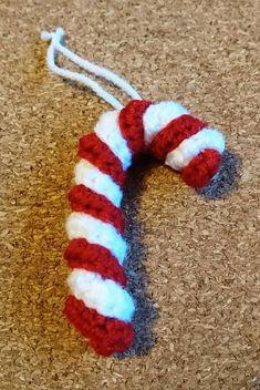 https://www.etsy.com/uk/listing/563265186/brand-new-handmade-crochet-christmas?ref=shop_home_active_1