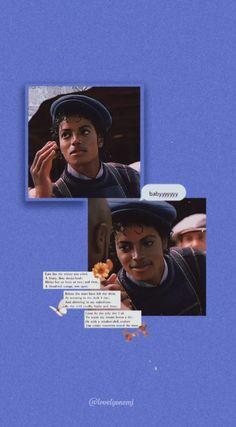 Michael Jackson Poster, Michael Jackson Story, Michael Jackson Neverland, Michael Jackson Wallpaper, Mike Jackson, Cute Emoji Wallpaper, The Jacksons, Beautiful Person, Cute Wallpapers