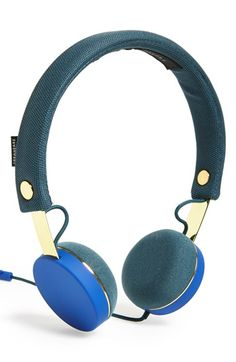 MARC by Marc Jacobs x Urbanears 'Humlan' Headphones
