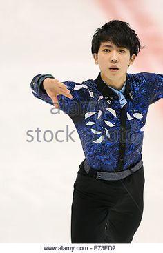 鎌田詩温 高3 FS Romantic Figh t飛翔 ibaraki-japan-23rd-nov-2015-shion-kamada-figure-skating-japan-junior-f73fd2.jpg (347×540)