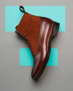 c9b85bdbb98be Amazon.fr   soulier homme - 4 étoiles   plus   Chaussures homme   Chaussures    Chaussures et Sacs