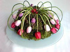 tulips #tulp #flowers