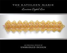 The Kathleen Marie | Craftsy