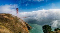 #97th - SAN FRANCISCO TRAVEL DIARY http://ift.tt/2oA0PBr