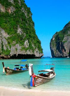 ashley bachelorette made me want you. Top Travel Destinations, Best Places To Travel, Cool Places To Visit, The Places Youll Go, Thailand Travel, Asia Travel, Dream Vacations, Vacation Spots, Holiday Places