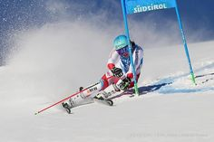 Alpine Skiing, Snow Skiing, Ski Racing, Skiers, Skating, Competition, Board, Sports, Projects