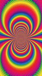Lit Wallpaper, Rainbow Wallpaper, Wallpaper Downloads, Dispersion Of Light, Designer Wallpaper, Cute Wallpapers, Colorful, Iphone, Pretty Phone Backgrounds
