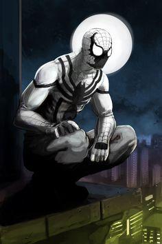 Quale Spiderman preferisci?
