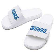4d4f83c917744d  generalworks  gsp101 original logo slipper - white
