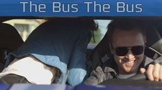 Is it worse than Bus, Bus, Bus.... Need for Speed