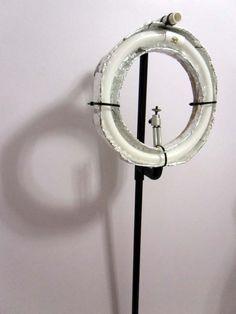 DIY Ring Light