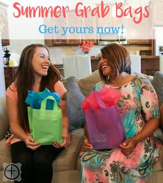 One Faith Boutique, Trendy Clothes For Women, Grab Bags, Boutique Clothing, Giveaways, Fun Stuff, Birthday Ideas, Lion, Favorite Things