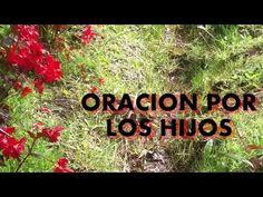 ORACIÓN PARA LIBERAR A LOS HIJOS DE LA RUINA, BRUJERÍA Y REBELDÍA - YouTube