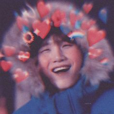 Read hey princess from the story My 7 Lovers BTS X Reader by (freeshavacadoo) with reads. Foto Bts, Bts Photo, Min Yoongi Bts, Bts Taehyung, Namjoon, Reaction Pictures, Bts Pictures, Bts Emoji, Bts Face