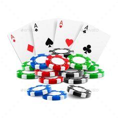Quiero jugar tragamonedas gratis