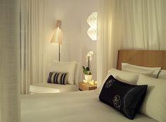 Mykonos Grand Hotel 20 Cycladic Luxury Beach Resort Heaven On Mykonos Island Mykonos Luxury Hotels, Luxury Beach Resorts, Interior Design Companies, Best Interior Design, Mansion Rooms, Myconos, Hotel Interiors, Luxury Accommodation, Hotel Suites