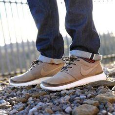 Nike Roshe Run |