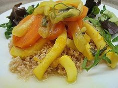 Almoço Lunch Gluten and Lacto free