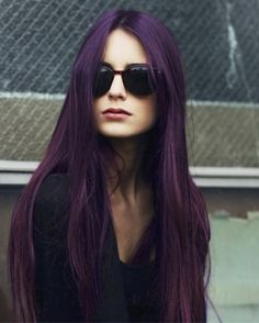 5 Hair Colors You Should Try This Fall | Lovelyish