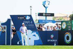 Lee Westwood fired a six under par opening round of 66 to lead the DP World Tour Championship Dubai by one shot in the European Tours season-finale.   Westwood carded seven birdies and one bogey on the Earth Course at Jumeirah Golf Estates with Frances Julien Quesne and Belgiums Nicolas Colsaerts in a share second place after rounds of 67.   Former World Number One Westwood was the tournaments inaugural winner in 2009 the year he also won the Race to Dubai and the player leading the…