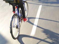 Ciclovida arrecada doações para realizar 'Mês da Mobilidade'