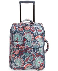 c1260341d78 48 Best Vera Bradley ♡ images   Vera bradley purses, Backpacks ...
