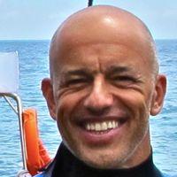 As nossas vidas são feitas de momentos de Sucesso e de Fracasso! http://www.slideshare.net/HlderAguiar/superando-situaes-dificeis +info: http://ski.haguiar.com