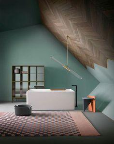 Studio solaris italia:
