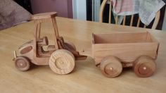 T & T - Roly's wood bits & finished pieces - User Gallery - Scroll Saw Village