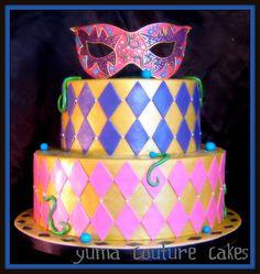 $25. #Quinceanera cake Yuma Arizona    Like, repin, share!  Thanks!    Visit http://15sphere.com/