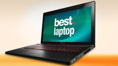 In the market for a new laptop? Don't press the 'buy' button without reading our in-depth guide.