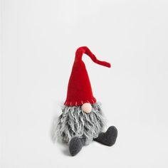 Décoration - Collection - Noël | Zara Home Belgique