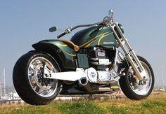 diesel motorcycle - Google Search
