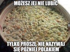 Best Memes, Funny Memes, Funny Lyrics, Polish Memes, Einstein, Lol, Humor, Humour, Funny Photos