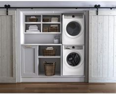Laundry room cabinets get inspired by our laundry room storage ideas and designs. Allow us to help you create a functional laundry room with plenty of storage and wall cabinets that will keep your laundry. Laundry Room Inspiration, Room Design, Laundry Mud Room, Room Makeover, Bathrooms Remodel, Room Remodeling, Room Storage Diy, Laundry Room Design, Small Laundry Room Organization