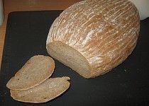 Chleba podle Romana Vaňka Roman, Meat, Program