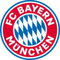 """See 3404 photos from 24120 visitors about munich, bayern munchen, and fc bayern munich. """"In Bayern Munich moved into the state-of-the-art,. Fc Bayern Munich, Fc Bayern Logo, Maillot Bayern Munich, Bayern Munich Wallpapers, Vive Le Sport, Soccer Logo, Soccer Jerseys, James Rodriguez, Fc Barcelona"""