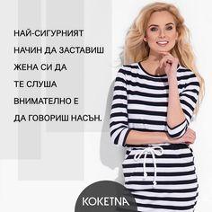 #koketna https://www.koketna.com/