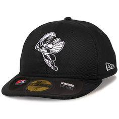 86d2bb25 The Official Online Shop of Major League Baseball | MLB Store, Baseball Caps,  Jerseys, MLB Hats. New Era ...