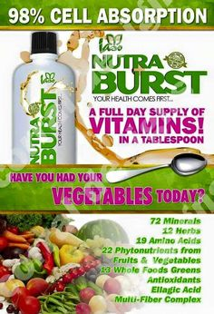 Contact me for more information:  Totallifechanges.com/drsharliese Rep ID 3908491 Sharliese.Boateng@gmail.com