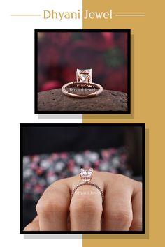 Emerald Shaped ring, 3CT Moissanite Engagement Ring, Engagement Gift for Women, Personalized Rose Gold Ring, Vintage Diamond Ring #rosegoldengagementring #proposalring #giadiamond #moissanitewholesaler #engagementringgoals #diamondringstack #diamondringforsaleph #customengagementring #moissanitefactorysale #moissanites #ovalengagementring #ringspiration #moissanitevsdiamond #moissaniteloosestone #rosegoldring #moissaniteround #ovalcut #moissanitefactory #moissaniteph #moissanitejewelry