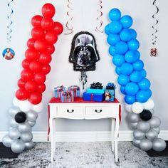 d-i-y-star-wars-lightsaber-balloons-bx-101266b