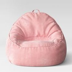 XL Structured Bean Bag Chair Removable Cover - Pillowfort™