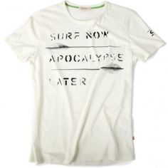 http://m.thefancy.com/things/149818121476115897/Surf-Now-Apocalypse-Later-T