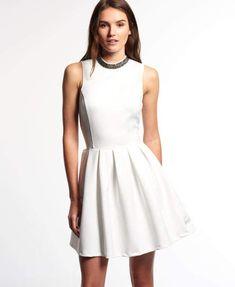 fa4cca8f0d9c94 11 beste afbeeldingen van galabal - Formal dresses