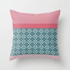 Home-decor by annaMeL | Society6