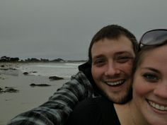 Left Stateside - my boyfriend is a Peace Corps Volunteer in the Dominican Republic