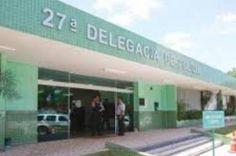 Criança de seis anos é baleada e homem é morto no Recanto das Emas - http://noticiasembrasilia.com.br/noticias-distrito-federal-cidade-brasilia/2015/09/13/crianca-de-seis-anos-e-baleada-e-homem-e-morto-no-recanto-das-emas/
