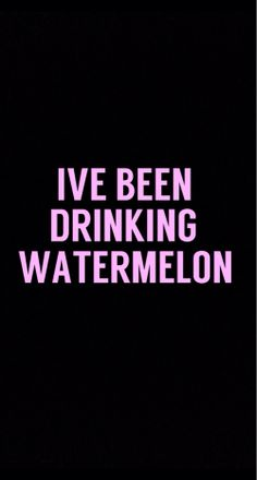 Beyoncé Drunk In Love Lyrics on We Heart It.