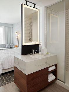 Le Méridien Hotel